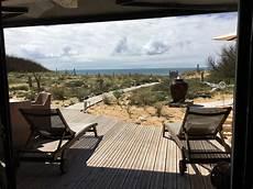 location vacances vue mer maison plein sud vue oc 233 an 224 la cotini 232 re oleron 192 cc 232 s