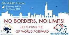 forum vasco 4th vdgm forum in strasbourg 2017 the vasco da gama movement