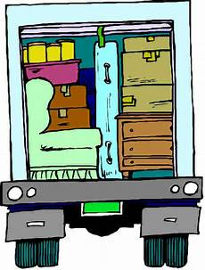 moving clipart moving house clip cliparts co
