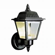 bel air lighting cabernet collection 1 light outdoor verde green coach lantern with clear