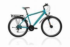 fahrrad 26 zoll mädchen lakes flexx 120 2015 26 zoll 22 fahrrad