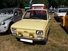 Fiat 1200 Cabriolet 1959 1963 Dieses Am 21 03 2010 Im
