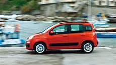 kleinwagen mit großem kofferraum kleinwagen alle modelle tests fahrberichte