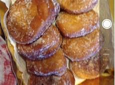 bomboloni alla crema bimby bomboloni alla crema senza glutine 232 un ricetta creata dall utente mamma jenny questa ricetta