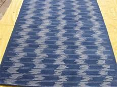 tappeti personalizzati napoli produttori di tappeti tappeto napoli tappeti