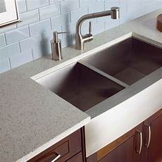 Bathroom Countertops Montreal by Recycled Glass Countertops Countertop Montreal
