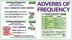 grammar worksheets adverbs of frequency 24690 adverbs of frequency in grammar lesson