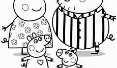 Peppa Wutz Ausmalbilder Weihnachten Ausmalbilder Kinder Peppa Wutz Kostenlos Zum Ausdrucken