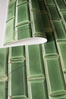wandfarbe grün kaufen gr 252 ne tapete wohnzimmer