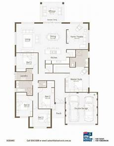 dale alcock house plans oceanic floorplan dale alcock floor plans dream house