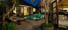bali luxury private villas seminyak sofitel luxury private villa accommodation peppers seminyak bali