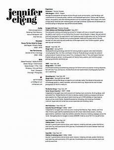 graphic design intern student resume world of reference