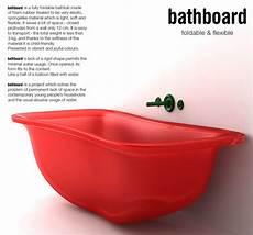 vasca da bagno portatile ふくらむバスタブ bathboard ライブドアニュース
