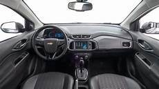 2019 chevy onix redesign interior release date price