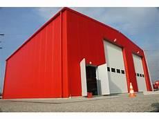 cout d un batiment industriel construction batiment industriel 224 structure m 233 tallique