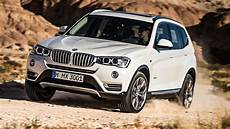 Bmw X3 2014 - 2014 bmw x3 xdrive 30d review carsguide