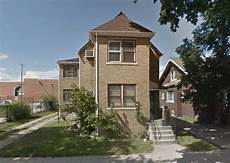 4840 indianapolis blvd east chicago in 46312 rentals