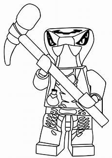 20 ninjago ausmalbilder f 252 r kinder die besten ninjago