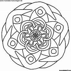 Ausmalbilder Zum Ausdrucken Mandala Mandala Ausmalbilder Ausmalbilder Kostenlos Bilder Zum