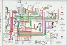 86 oldsmobile cutlass engine diagram chassis electrical wiring diagram of 1966 oldsmobile 52 through 86 series auto wiring diagram