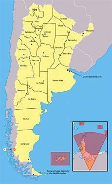 De Argentina | atlas of argentina wikimedia commons