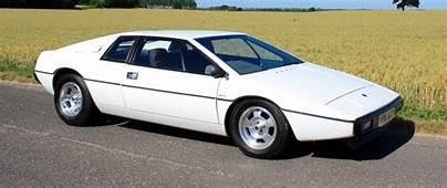 Lotus Esprit S1  Classic & Sports Finance