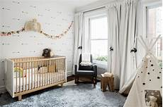 a bedroom your child won t outgrow the new york times