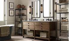 Bathroom Hardware Ideas Printmakers Vanity Sink Restoration Hardware