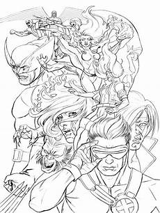 x colouring pages sketch coloring page