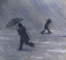 bruit de pluie et vent les jours de pluie de vent dessin apprendre en 2018 pluie sous la pluie et