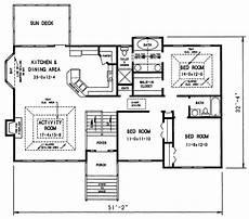 split foyer house plans split foyer floor plans furniture ideas deltaangelgroup