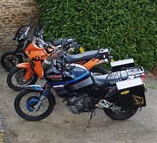 yamaha tenere 750 1990 yamaha xt z 750 tenere moto zombdrive