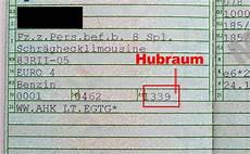 Der Antenne Bayern Maut Rechner So Viel Zahlen Sie