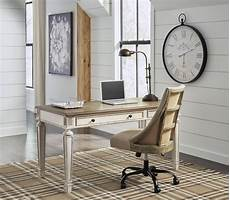 home office desks furniture realyn 60 quot home office desk price point furniture