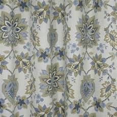 home decor fabrics home decor fabric cottage blue
