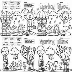 color by number coloring pages 18115 color by number numbers 1 100 by sight word activities tpt