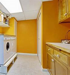 13 inspiring laundry room paint colors that make washing clothes a fun chore homenish