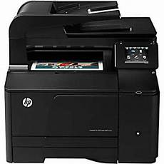 hp laserjet pro 200 color mfp m276nw review mymac