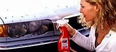 auto pflegetipp des monats achtung lackfra 223 im anmarsch