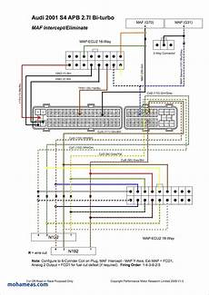 2003 audi a4 stereo wiring diagram wiring diagram