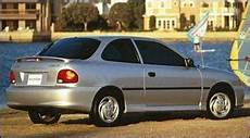 where to buy car manuals 1997 hyundai accent head up display 1997 hyundai accent specifications car specs auto123