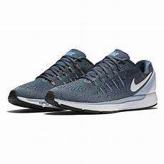 nike air zoom odyssey 2 buy and offers on runnerinn