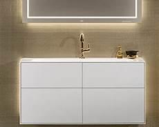 Badmöbel Villeroy Boch - villeroy boch bathroom furniture