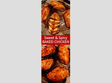 quick and easy boneless chicken breast recipes