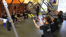 Sportsclub Am - 24 hour fitness sport clubs tour our and