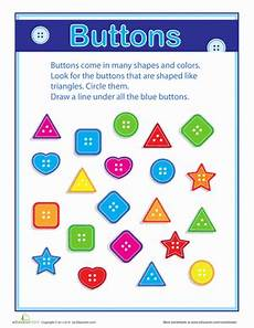 sorting and grouping worksheets 7809 on the button grouping and sorting worksheet education
