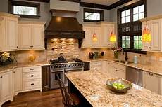 colorful kitchen backsplash ideas matching colour and