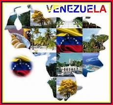 mapa mental de la identidad nacional de venezuela identidad nacional inicio