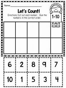 numbers worksheets for kindergarten 18393 pin on kidology by krista teachers pay teachers store