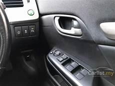 Honda Civic 2014 Navi I Vtec 2 0 In Selangor Automatic